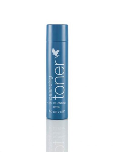 Buy Forever Balancing Toner for Face USA