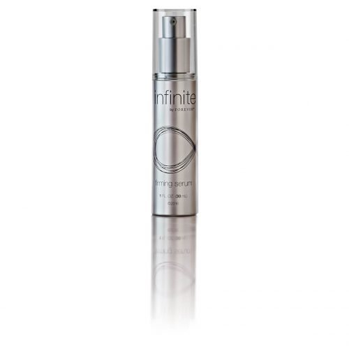 Buy Infinite by Forever Firming Serum USA